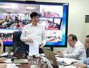 Bộ Y tế yêu cầu áp dụng giám sát thân nhiệt ở sân bay, phòng tránh Ebola xâm nhập Việt Nam