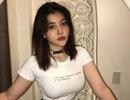 Vẻ đẹp cuốn hút của nữ sinh 16 tuổi, làm người mẫu từ năm lên 4