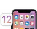 Những thiết bị nào sẽ được nâng cấp lên nền tảng iOS 12 mới nhất?