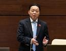 Bộ trưởng Trần Hồng Hà: Người nước ngoài mới chỉ mua chung cư tại đặc khu