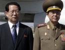 """Quan chức """"chết đi, sống lại"""" trở thành Tổng tham mưu trưởng quân đội Triều Tiên"""