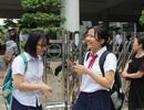 Đà Nẵng: Đề Văn lớp 10 chuyên Văn nhẹ nhàng