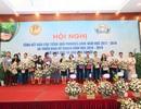 Hà Nội: Kiểm tra chất lượng 4 kỹ năng tiếng Anh với học sinh trên toàn thành phố
