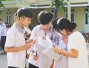 Thi lớp 10 tại Nghệ An: Có thí sinh đạt điểm 10 bài thi tổ hợp