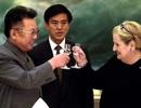 Chặng đường chông gai trước cuộc đàm phán lịch sử Mỹ - Triều (2)