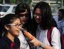Hà Nội: 35 trường THPT công lập hạ điểm chuẩn vào lớp 10