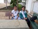 """Đắk Lắk: 1.400 thí sinh """"tranh suất"""" vào trường chuyên phố núi"""