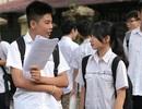 """Hà Nội: Công an vào cuộc vụ đề Văn lớp 10 bị """"tuồn"""" ra ngoài"""
