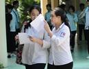 Vụ lọt đề thi lớp 10 tại Hà Nội: Do thầy giáo coi thi tung lên mạng