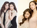 """Hoàng Yến Chibi khẳng định chưa """"vượt ngưỡng bạn bè"""" với Jun Vũ"""