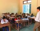 Quảng Trị: Hỗ trợ gần 20 tỷ đồng miễn, giảm học phí cho học sinh