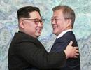 Nghệ thuật ngoại giao lôi cuốn thế giới của ông Kim Jong-un