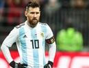 7 kỷ lục có thể bị phá ở World Cup 2018