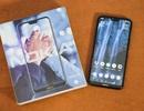 """Nokia X6 """"tai thỏ"""" được xách tay về Việt Nam bán giá hơn 6 triệu đồng"""