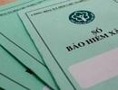 Không trả sổ BHXH là trái với quy định của pháp luật
