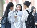 Hà Nội công bố điểm thi lớp 10 THPT 2018