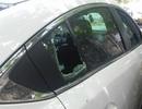 """Bắt """"đạo chích"""" phá cửa ô tô trộm điện thoại Vertu cùng nhiều tài sản khác"""