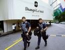 Đột nhập nhà riêng đại sứ Triều Tiên tại Singapore, 2 người Hàn Quốc bị bắt
