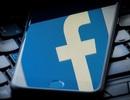 Hàng chục triệu người dùng bị Facebook làm lộ post riêng tư