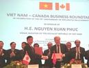 Việt Nam – Canada đẩy mạnh hợp tác trong lĩnh vực KH&CN và đổi mới sáng tạo