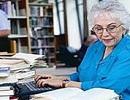 Lộ trình tăng tuổi nghỉ hưu sẽ được thông qua trong năm 2019