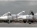 Nga bắn rơi toàn bộ UAV tấn công căn cứ Hmeymim