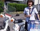 Ngành nghề chỉ dành cho lao động nữ ở Nhật Bản