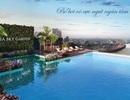 Phú Khang Land chính thức phân phối dự án Imperia Sky Garden