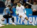 """BLV Anh Ngọc: """"C.Ronaldo càng chơi càng kém"""""""