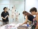 Ngành Thiết kế thời trang ĐH Hoa Sen: 10 năm xây dựng một thương hiệu