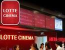 Công ty TNHH Lottecinema Việt Nam bị phạt trên 26 triệu đồng