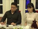 """Diễn viên Minh Tiệp sốc khi phim """"Quỳnh búp bê"""" ngừng phát sóng"""