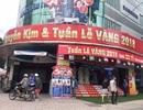 Vụ nợ thuế hơn 148 tỷ đồng: Nguyễn Kim khẳng định không trốn thuế