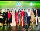 Bình Minh đoạt giải nhất Golf tại CH Séc