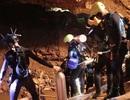 Hollywood sẽ làm phim bom tấn về cuộc giải cứu ở Thái Lan