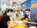 Dư nợ cá nhân tăng mạnh, VIB vào nhóm có quy mô bán lẻ lớn nhất thị trường