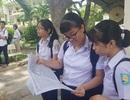 Khánh Hòa: Không cho tuyển bổ sung 171 học sinh vào lớp 10 công lập