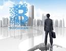 Lương từ 45-65 triệu đồng, doanh nghiệp vẫn khó tuyển nhân sự công nghệ mới