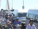 Mỗi ngày 50 ô tô đăng ký mới, đại biểu Đà Nẵng lo tắc đường