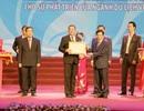 Tập đoàn Khách sạn Mường Thanh: Doanh nghiệp có nhiều đóng góp nhất cho ngành Du lịch Việt