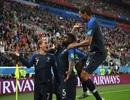 Bóng đá Pháp và 20 năm chờ đợi giấc mơ vô địch World Cup