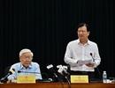 Đẩy nhanh việc mua điện từ Lào vì lo thiếu hụt nguồn cung