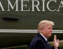 """Các hãng xe nói gì về """"quả bom"""" thuế nhập khẩu của ông Trump?"""