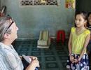 Con gái cựu chiến binh Mỹ hơn 20 năm miệt mài vì nạn nhân da cam Việt Nam