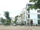 """Hàng loạt dự án """"khủng"""" được giao đất mà không hề thông qua đấu giá tại Bắc Giang"""
