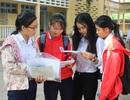 Phú Yên: Tỉ lệ đỗ tốt nghiệp THPT đạt hơn 97%