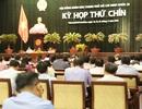 TPHCM: Tập trung giải quyết khiếu nại tại Thủ Thiêm