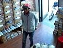 Cảnh giác với thủ đoạn giả vào shop mua đồ để lừa lấy tiền thối