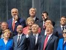 Ông Trump muốn các thành viên NATO tăng gấp đôi chi tiêu quốc phòng