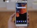 Cận cảnh 2 mẫu smartphone giá rẻ mới nhất của Nokia tại Việt Nam